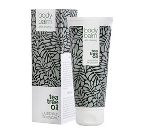 Image of   Body Balm After shaving ABC - 200 ml.