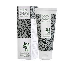 Image of   Australian Bodycare Intensive Skincream - 100 ml.