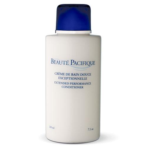 Image of   Beauté Pacifique Hårbalsam til tørt hår - 200 ml.