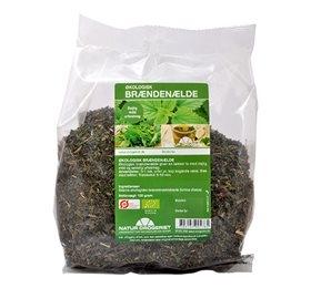 Image of   Brændenælde Økologisk - 150 gram