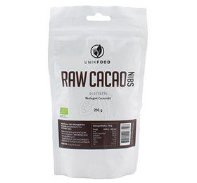 Image of   Cacaonibs grofthakkede fra Diet Food - 200 gram