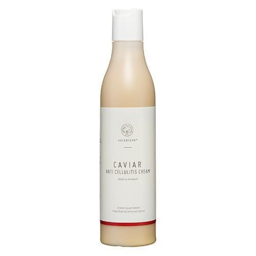 Caviar Cellulitis Slimming Cream - 250 ml.