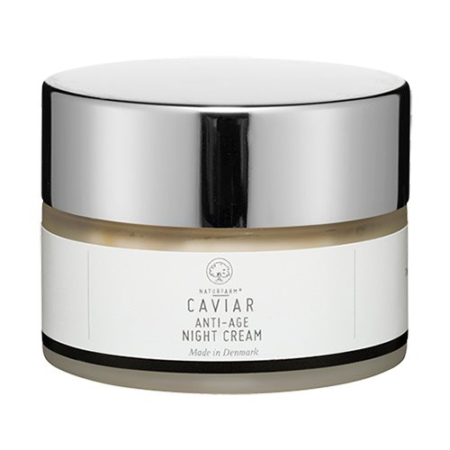Image of   Caviar AA Night Cream - 50 ml.
