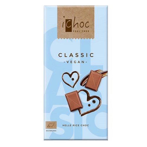 Image of   Ichoc Classic Ø