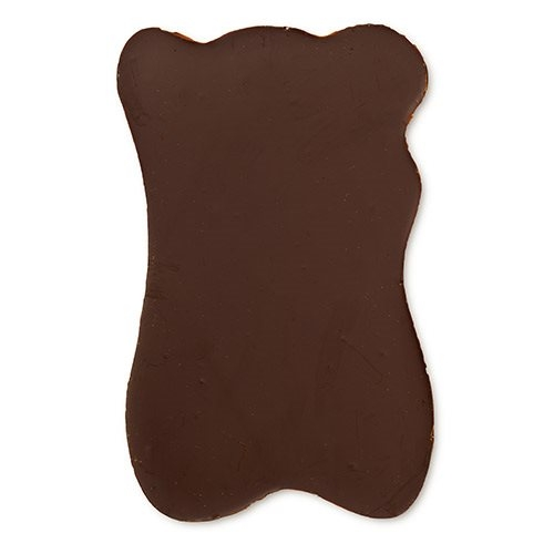 Image of Chok o Blok 70% Mørk Chokolade - 195 gram