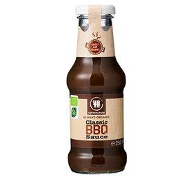 Urtekram Classic BBQ sauce Ø (250 ml)