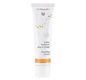 Image of   Dr. Hauschka Cleansing Cream Anniversary Limited edition (100 ml)
