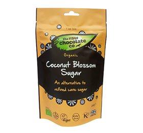 Coconut sugar kokos palmesukker Ø - 250 g