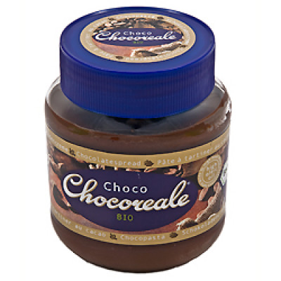 Chocoreale Chokocreme Ø (350 g)