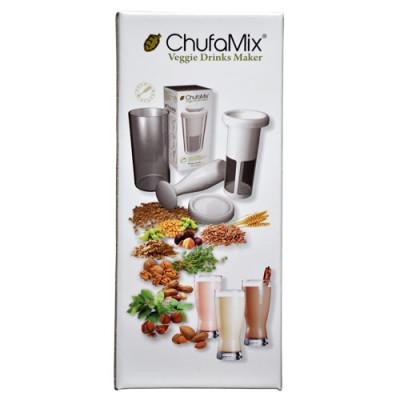 Chufa Mix - Saftpresser