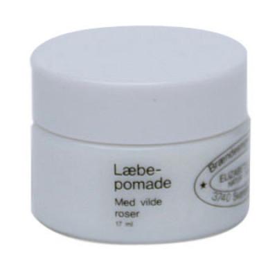 Elizabeth Løvegal Læbepomade (17 ml)