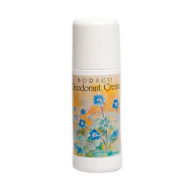 Rømer Borago Deodorant Roll-on (60 ml)