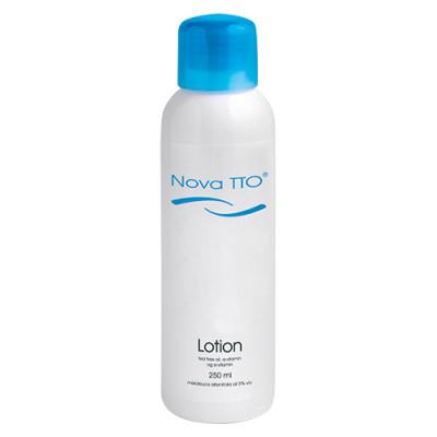 Nova TTO Lotion Parfumefri (250 ml)