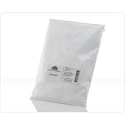 Urtegaarden Zinkoxid (100 gr)