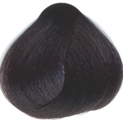 Sanotint 02 hårfarve Sort brun 1 Stk.