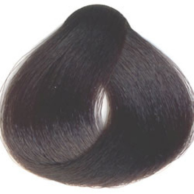 Sanotint 06 hårfarve Mørk brun 1 Stk.