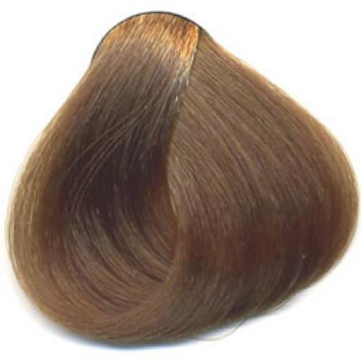 Sanotint 79 hårfarve light Natur blond 1 Stk