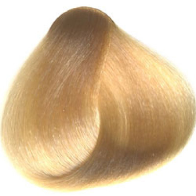 Sanotint 87 hårfarve light ex. Lys