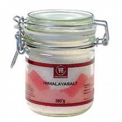 Urtekram Himalaya Salt (385 gr)