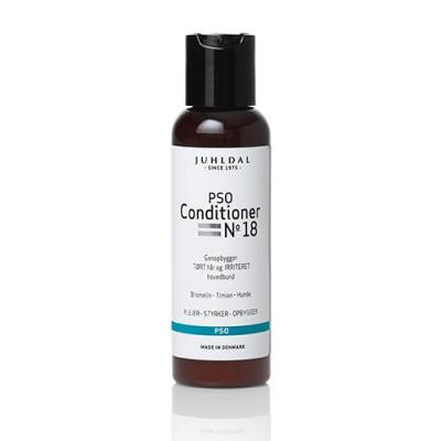 Juhldal PSO Conditioner No 18 (100 ml)