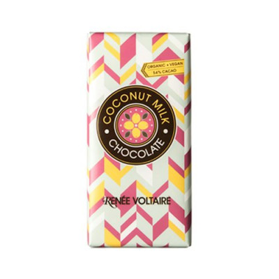 Renée Voltaire Kokoschokolade (100 g)