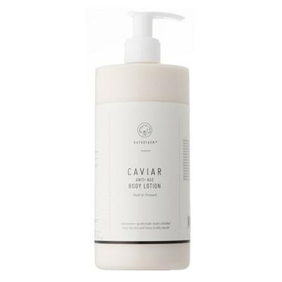 Naturfarm Caviar Body Lotion (500 ml)