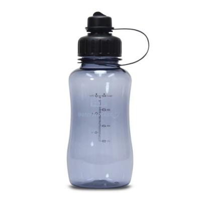 WaterTracker, BlueSmoke 0,75 L