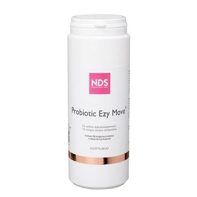 NDS Probiotic Ezy Move (225 g.)