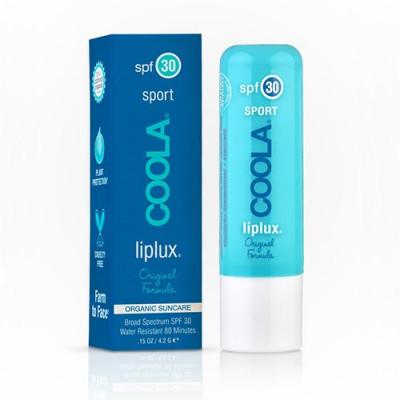 Liplux SPF 30 Original Coola