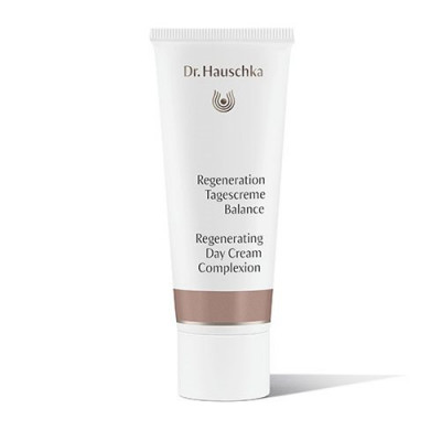 Dr. Hauschka Regeneration Day Cream (40 ml)