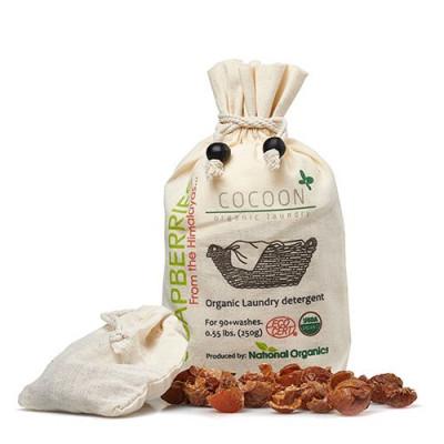 Cocoon Sæbebær (250 g)