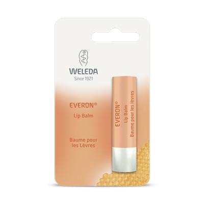 Weleda Everon Lip Balm (4 gr)