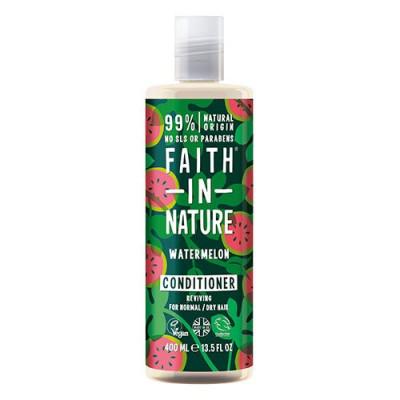 Faith in Nature Balsam Watermelon (400 ml)