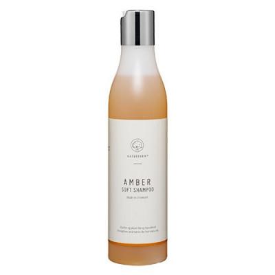 Naturfarm RAV Soft Shampoo (250 ml)