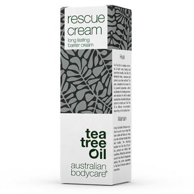 Australian Bodycare Active Derm Cream - 100 ml.