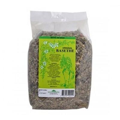 Natur Drogeriet Orginial Base-The (250 gr)