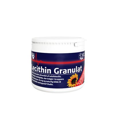 Biosym Lecithin Granulat (200 gr)