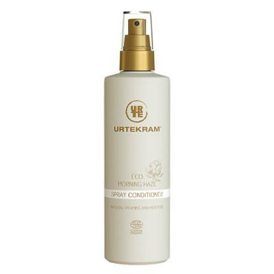 Urtekram Morning Haze Balsam Spray (250 ml)