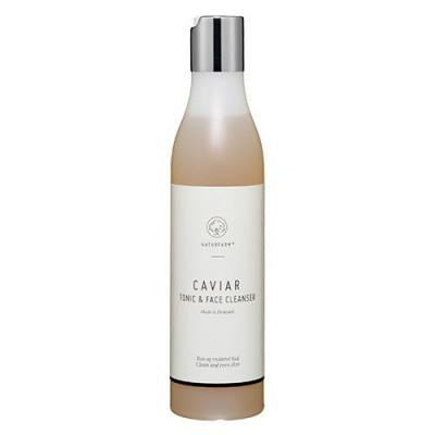 Caviar Anti-Age Cleansing Gel- 100 ml.