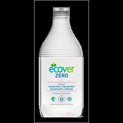 Ecover opvask Zero (450 ml)