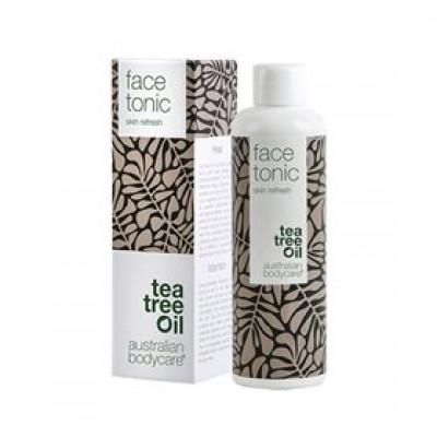 Australian BodyCare Skin Tonic (150 ml)