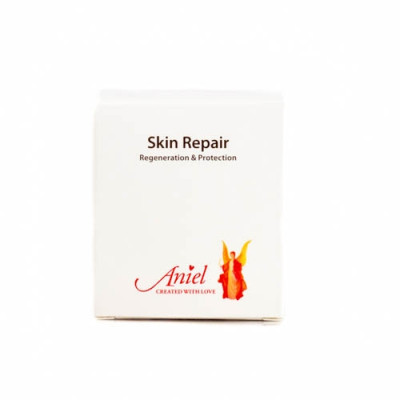Aniel Skin Repair Creme (50 ml)