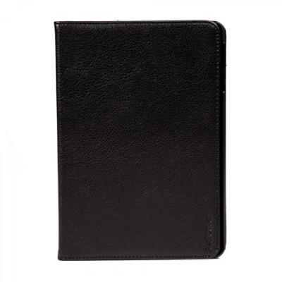 Radicover Mini Tablet Cover Mini iPad (Sort)