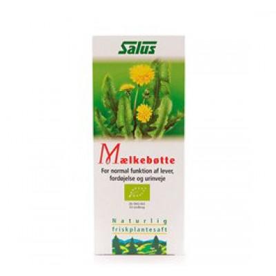 Mælkebøtte Schönenberger Ø 200 ml.