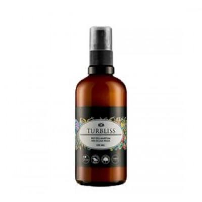 Organic Beauty Micellar Milk Turbliss (100 ml)