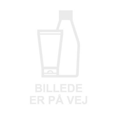 Derivatio H (100 tabletter)