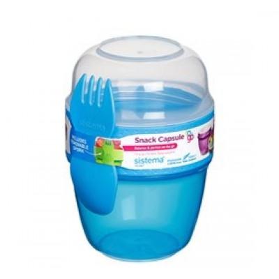 Sistema Snack To Go (515 ml)
