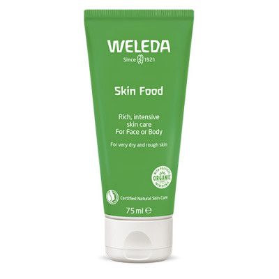Weleda Skin Food (75 ml)