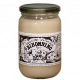 Honning uopvarmet fra Søbogaard - 450 gram