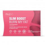 Nupo Slim Boost Burn My Fat (30 kap)